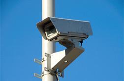 沿岸目視監視